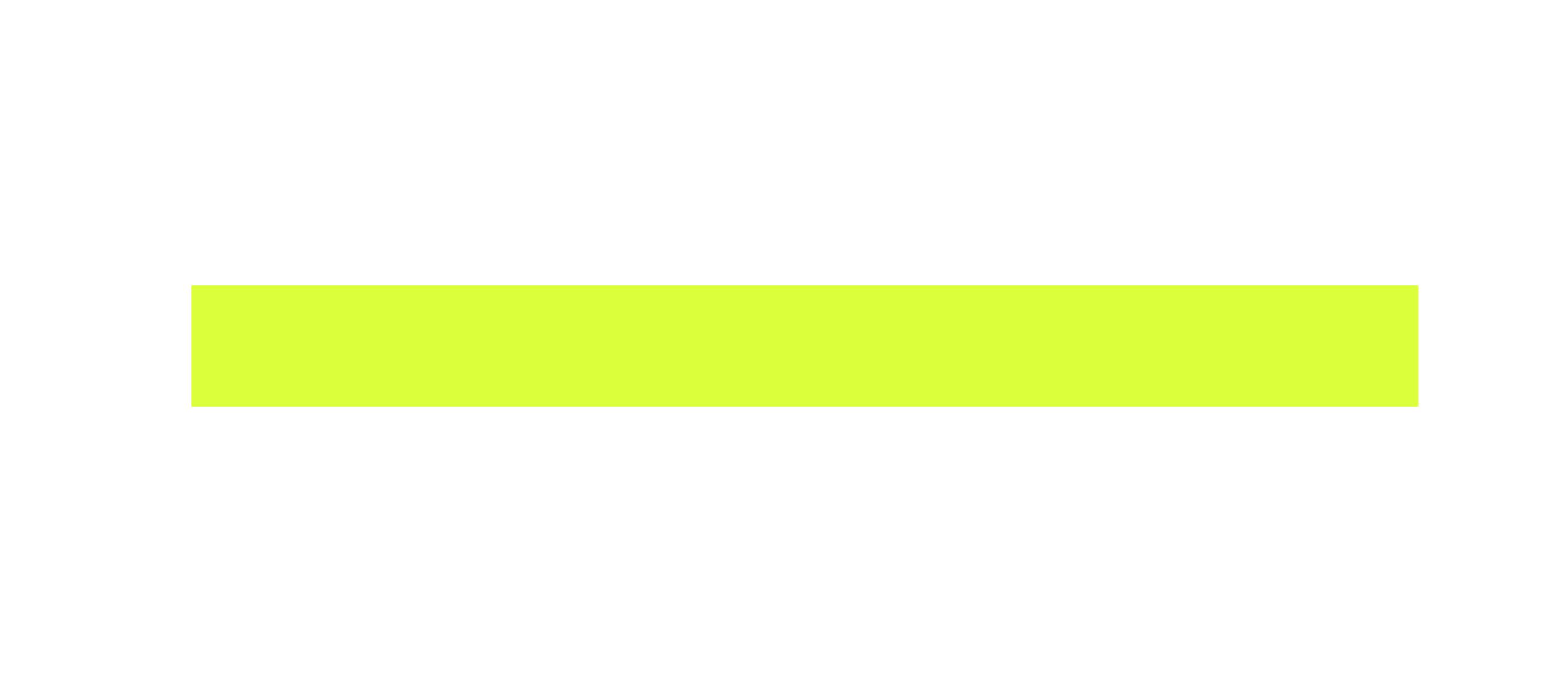 Ketterä Media Logo